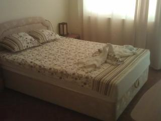 Sunlight Apartments - 2 bed, Sonnenstrand (Sunny Beach)