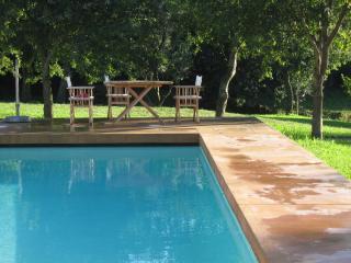 Paz y tranquilidad en el hermoso norte de Portugal