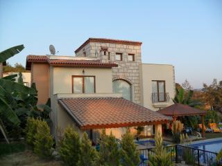 Luxe Villa met prive zwembad, Sogucak