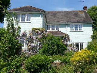 House in East Lavant, Goodwood