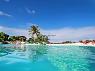 Bienvenue - Montego Bay, Jamaica Villas 4BR