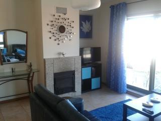 Espinho - Apartment, Santa Barbara de Nexe