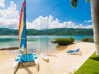 Calypso Shores, Montego Bay 3BR, Jamaica