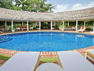 Casuarina at Tryall, Montego Bay 4BR, Sandy Bay