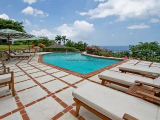 Cielo at Tryall - Montego Bay 4BR, Sandy Bay