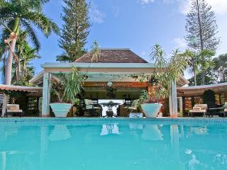 Coo Yah at Tryall-Montego Bay 4BR, Hopewell