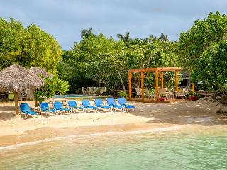 Coral Cove-Discovery Bay 3BR, Montego Bay