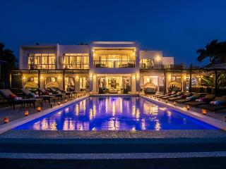 Dreamtime by the Sea, Montego Bay 6BR, Ironshore