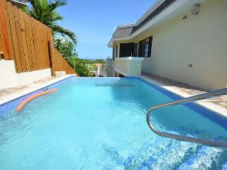 Dukes Hideaway, Silver Sands 4BR