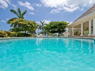 Following Seas, Tryall - Montego Bay 5BR