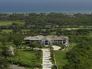 Flower Hill villa, Montego Bay 6BR, Rose Hall