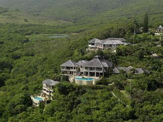 Greatview - Montego Bay 4BR, Jamaica