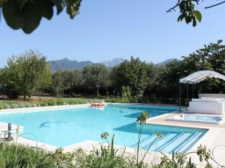 Casa vacanza, Forte Dei Marmi