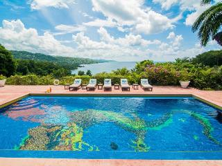 Knockando - Montego Bay 5BR, Sandy Bay