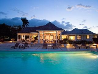Long View - Montego Bay 7BR, Hopewell