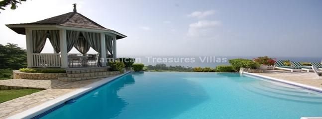 No Le Hace, Tryall - Montego Bay 5BR, Sandy Bay