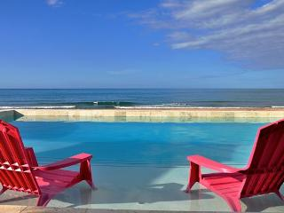 Out of the Blue, South Coast 4BR, Treasure Beach
