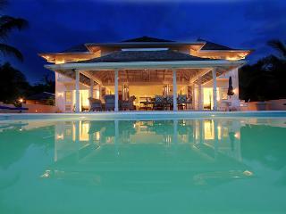 Paradise Plum, Montego Bay 4BR