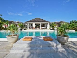 Sea Salt, Tryall Club, Montego Bay 5BR, Hopewell