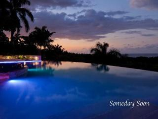 Someday Soon at Tryall-Montego Bay 5BR, Jamaica