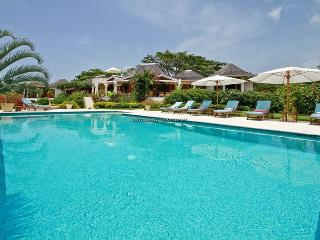 Sugar Hill, Tryall, Montego Bay 4BR, Hopewell