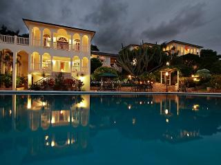 Thomas House- Montego Bay 5BR
