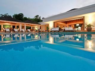 Villa Lolita, Tryall Club, Montego Bay 4BR, Hopewell