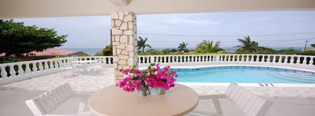 Villa Marina, Silver Sands 2BR