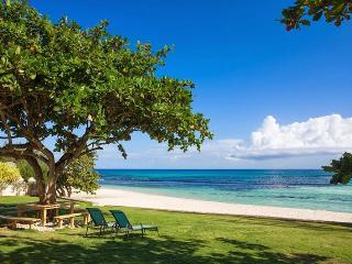 Villa Mara, Ocho Rios Jamaica Villa 7BR