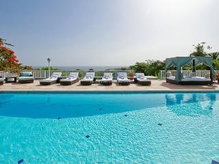 Villa Stella, Tryall - Montego Bay 5BR, Sandy Bay