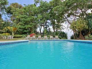 Villa Viento - Ocho Rios 4BR, Tower Isle