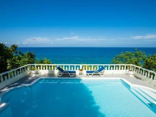 Wag Water Villa, Ocho Rios 3BR