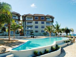Whispering Seas Condominium, Ocho Rios 2BR, Tower Isle