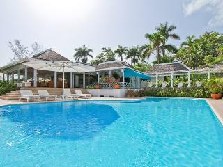 Windrush, Tryall - Montego Bay 5BR, Sandy Bay