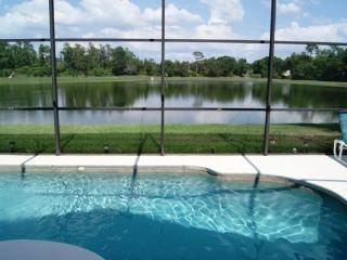 4 Bed 3 Bath Pool Home In Lake Berkley Gated Community. 971LBD