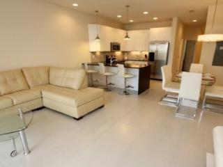 Stylish 3 Bedroom 3 Bathroom Town Home in Serenity Dream. 1511SA, Four Corners