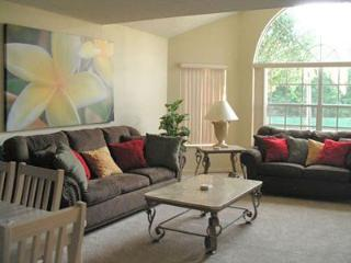 3 Bedroom 2 Bathroom Condo at Royal Palm Bay. 2014RBB, Old Town