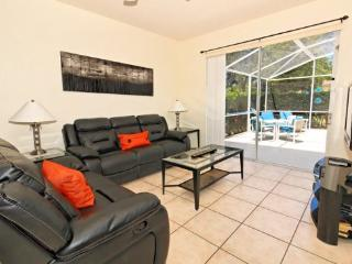 5 Bedroom Pool Home In Golf Community. 410OD, Orlando