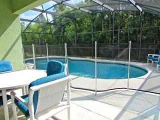 4 Bed 3 Bath Sandy Ridge Pool Home. 355SRD, Loughman