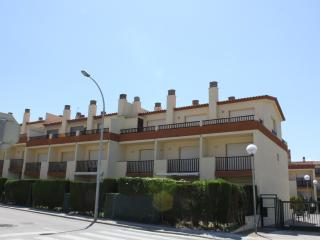 Costa Brava - Apartamento l'Escala