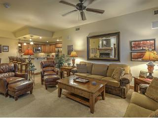 5203 Emerald Lodge, Trappeurs, Steamboat Springs