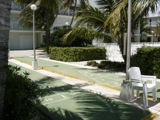 This Oceanfront Resort Has It All!!!