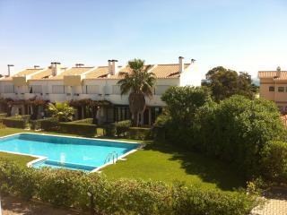 SolTroia Beach Villa