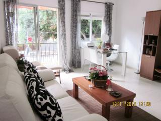 Nice apartment, Santa Cruz of Tenerife, Santa Cruz de Tenerife