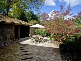 Ivy Apartment, 15 Indio Lake located in Bovey Tracey, Devon