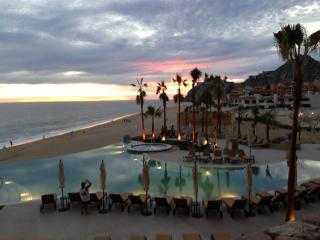 Final de Grand Solmar Land, Cabo San Lucas, MX