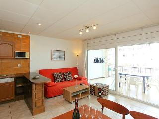 Port Primer 27 01, Empuriabrava