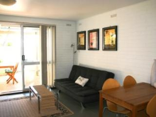 Hensman Apartment, Perth