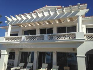 Villas del Mar 212