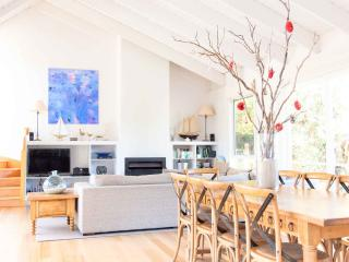 Warrawee - Moonah Beach Retreat